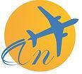 Ассоциация Авиационный персонал