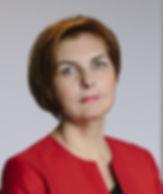 М.В.Данильченко 1 2.jpg