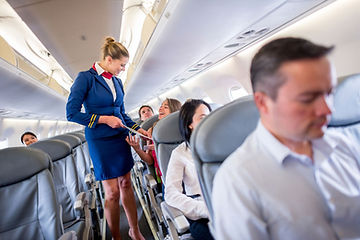 flight-attendant-farting.jpg