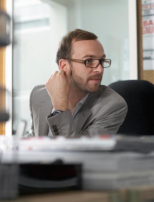 Руководитель отдела продаж ав-техн оборудования