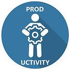 производительность голубая.jpg