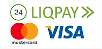 Screenshot_liqpay.png