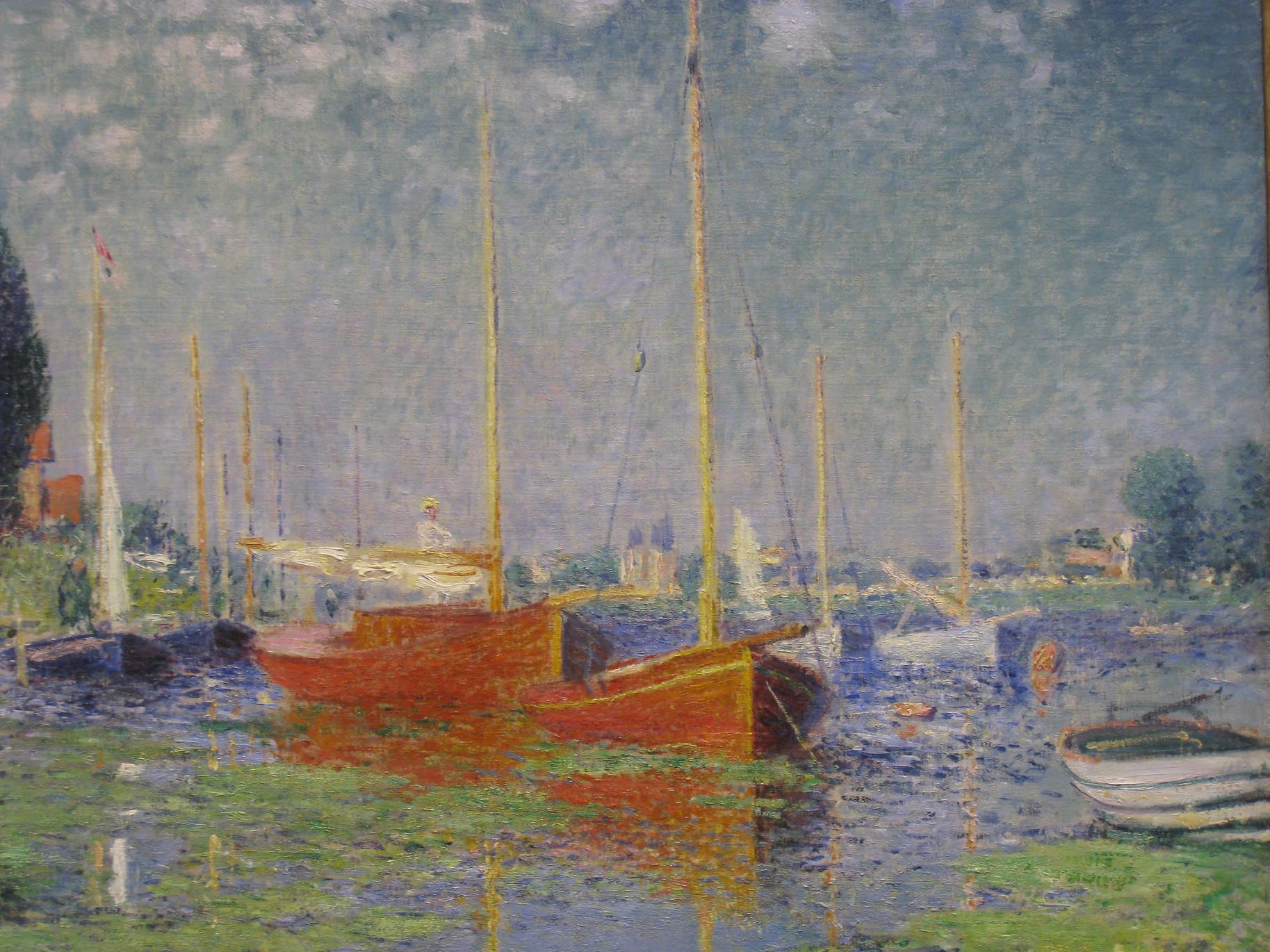 Claude_Monet_les bateaux rouges.jpg