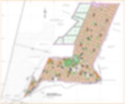 Mapa-Brisas-Web.jpg