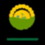 Logo Brisas de Paracas-02.png