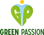 Vector logo para WEB.png