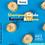 Thumbnail: Shampu Sólido EN LATA Banana-Avena