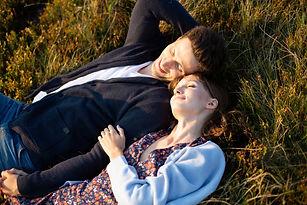 Couple Enjoying Outdoor.jpg