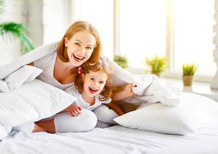ציר האושר | כיצד נגדל ילדים מאושרים