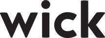 Wick_Logo-01-01.png