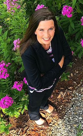 Cassie Melton, CPA