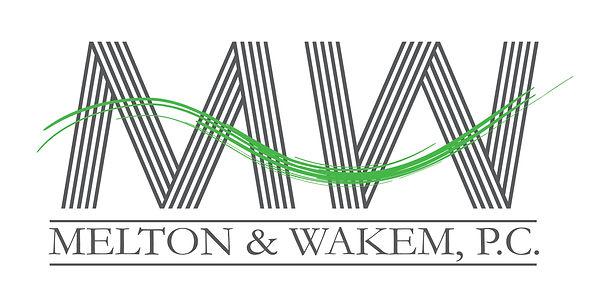 Melton and Wakem PC