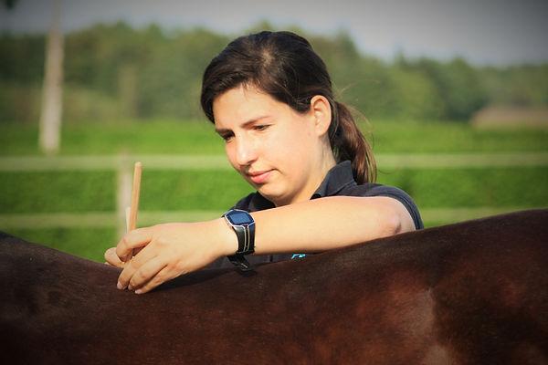 Janna Buchwitz