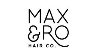 Max & Ro.png