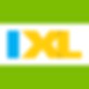 IXL logo.png