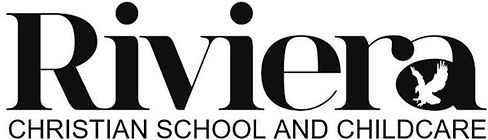 Riviera Christian School and Childcare N
