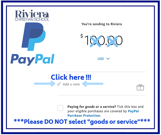 Paypal instructions.png