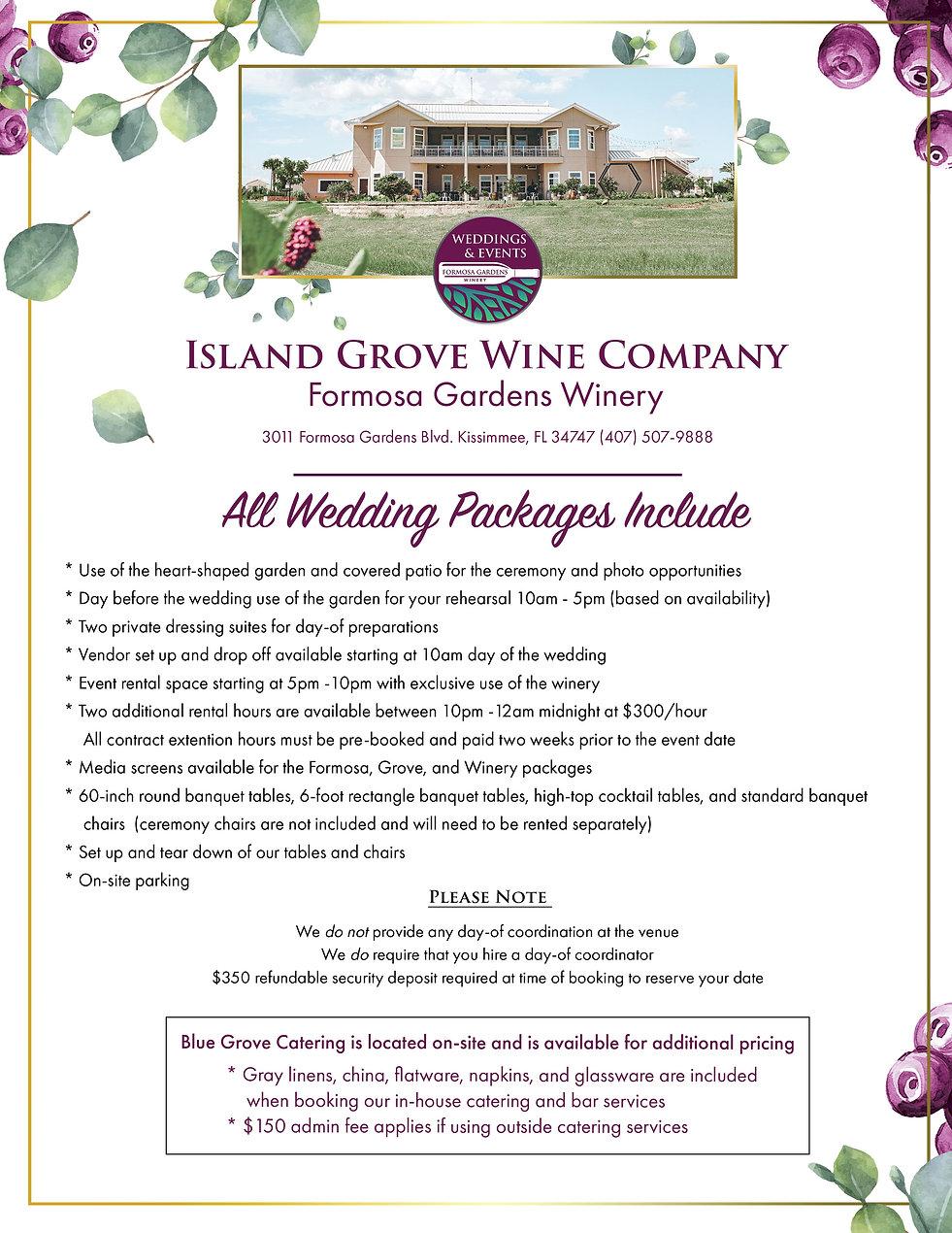 Wedding packages compressedPage 1.jpg