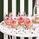 Thumbnail: In Full Bloom Stemless Wine Glass