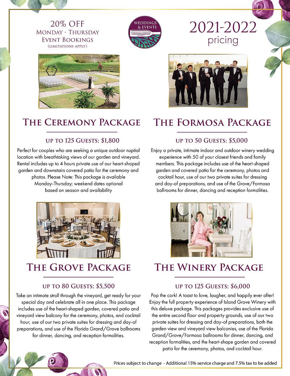Wedding packages compressedPage 2.jpg