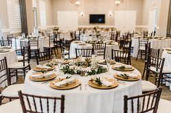 indoor outdoor wedding venue event rental central orlando florida winery island grove wine company f