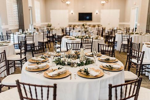 island grove wine company formosa gardens florida winery orlando indoor outdoor wedding event venue rental.jpg