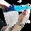 Thumbnail: Plastic Face Shield