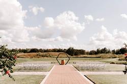 indoor outdoor garden vineyardwedding venue event rental central orlando florida winery island grove