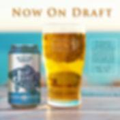 jon-boat beer on draft formosa winery.jp