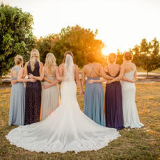The Savas Wedding-497.jpg