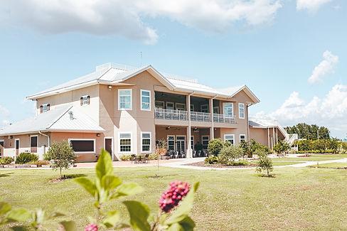 island grove wine company formosa gardens orlando florida winery wedding event indoor outdoor venue rental