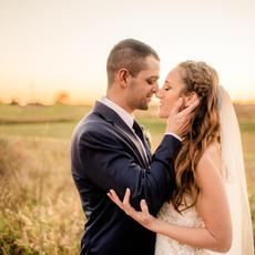 The Savas Wedding-548.jpg
