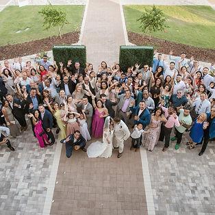 island-grove-winery-wedding-photographer