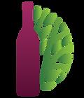 half-logo.png