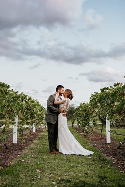 indoor outdoor venue rental florida wedding event space island grove wine company formosa gardens or