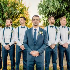 The Savas Wedding-458.jpg