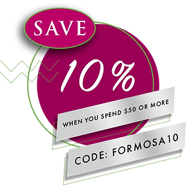 SAVE-10%.PNG
