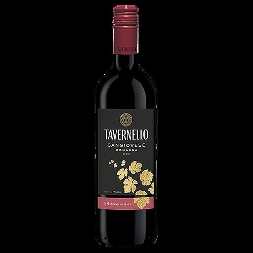 Tavernello Sangiovese Romagna