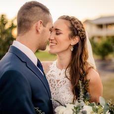 The Savas Wedding-529.jpg