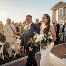 The Savas Wedding-306.jpg