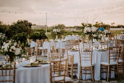 indoor outdoor venue rental florida wedding event space island grove wine company formosa gardens orlando.jpg