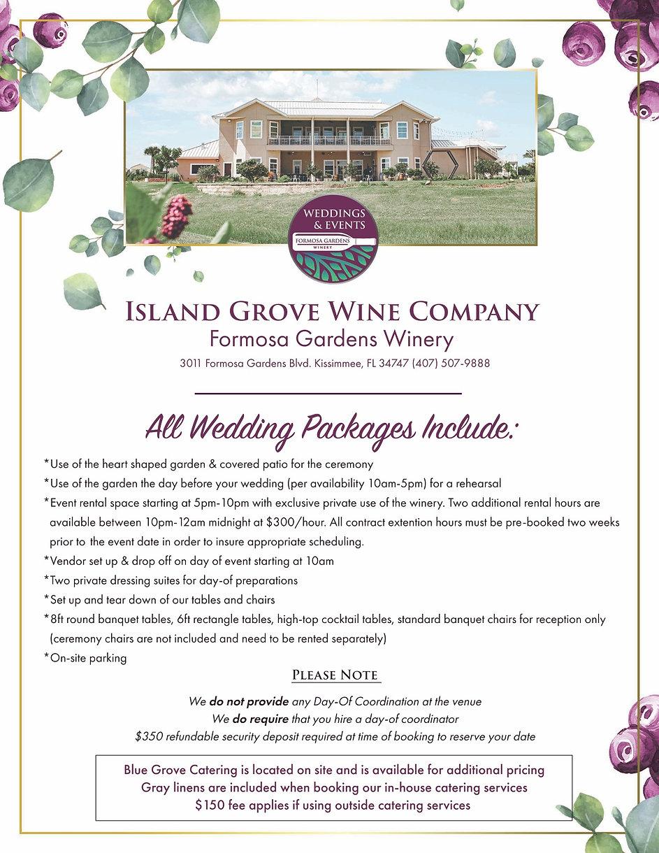 IGWCFG wedding packages 1.jpg