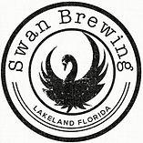 swan brewing island grove winery formosa
