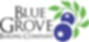 BlueGroveLogosmall-1.png