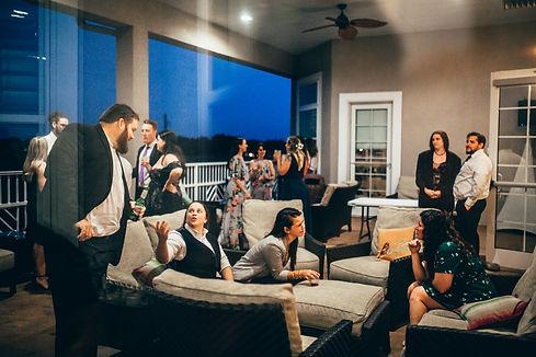 indoor outdoor venue rental florida wedding event space island grove wine company formosa gardens kissimmee bar wine.jpg