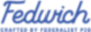 fedwich-logo-blue.png