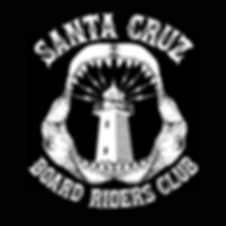 SCBRC logo.jpg
