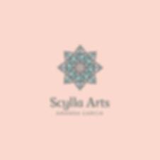 Scylla Arts Logo Transparent.png