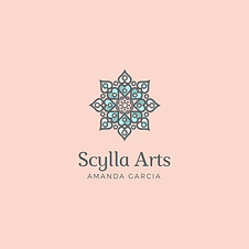 Scylla Arts Logo Transparent.png