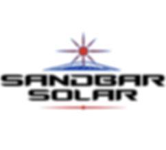 Sandbar Dashboard Logo.jpg